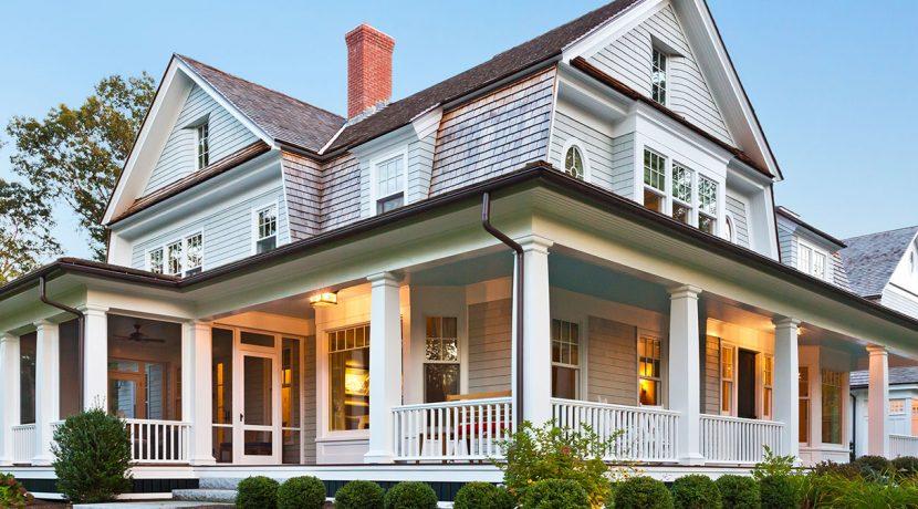 1500x675_white_home1